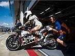 KTM desarrollará una nueva RC16 para su debut enMotoGP