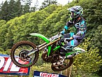 AMA Motocross 2016 (Washougal): Eli Tomac se adjudica lavictoria