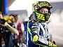 Yamaha tantea a Valentino Rossi para disputar las 8 Horas deSuzuka
