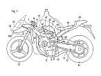 Kawasaki modifica el compresor de la H2R para una versiónnaked