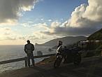 Viajando en moto a Cerdeña (VI): resumen yrecomendaciones