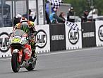 MotoGP Brno 2016: Las claves del GranPremio