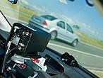 Los controles de velocidad aumentarán a partir deseptiembre