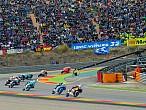 MotoGP Aragón 2016: entradas a laventa