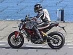 Ducati Monster 939 y 803 para 2017: másaccesibles
