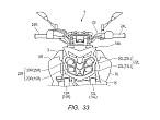 Yamaha MT-07 2017: primerrestyling