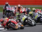 ¿Y si MotoGP tuviera un Showdown como elBSB?