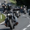 European Bike Week 2016 - de ruta