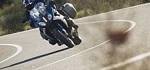 ¿Qué moto es más cómoda deconducir?