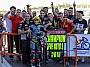 Campeonato de España de Velocidad Valencia 2016: tres títulosdecididos