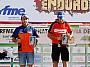 Nacional Enduro 2016: Guerrero o Mena ¿quién es el campeón de E2?