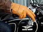 El uso de guantes será obligatorio en Francia desde el 20 denoviembre