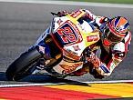 MotoGP Aragón 2016: Lowes gana dominando la carrera de Moto2