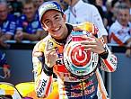 MotoGP Aragón 2016: Las Claves del GranPremio
