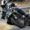 Kawasaki renovará la Z1000