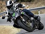 Una nueva Kawasaki Z1000 podría estar a la vuelta de laesquina