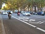Milán: Cuando una Ley mal redactada perjudica a miles deusuarios