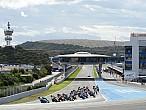FIM CEV 2016: El campeonato inicia su recta final enJerez