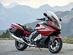 BMW espera llegar a 200.000 motos vendidas en 2020