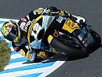 MotoGP Japón 2016: victoria de Thomas Luthi. Rins fuera de lospuntos