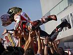 MotoGP Japón 2016: Las Claves del GranPremio