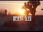 Ducati Scrambler Desert Sled 2017: ¿eres la que vimos hacesemanas?