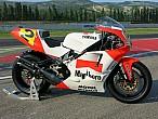 Vendida una Yamaha YZR500 OWC1 '90 ex WayneRainey