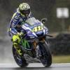 Se modifican los horarios de MotoGP