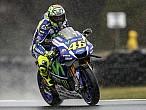 MotoGP Australia 2016: Nuevos horarios para elsábado