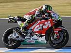 MotoGP Australia 2016: las Claves del GranPremio