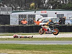 MotoGP Australia 2016: Las fotos delGP
