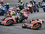 MotoGP Malasia 2016: ¿Dónde ver lascarreras?
