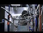 KTM rumbo a MotoGP (I): elmotor