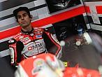 MotoGP Malasia 2016: Julián Simón se lesiona y se pierde lacarrera
