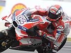 MotoGP Malasia 2016: Dovizioso, noveno ganador distinto de latemporada
