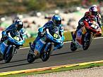 MotoGP Valencia 2016: Binder se despide de Moto3 con una brillantevictoria