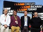 MotoGP 2017: Valencia y Jerez vuelve a lanzar el PackAfición