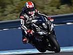 MotoGP vs Superbike: ¿por qué Rea ha sido más rápido queRossi?