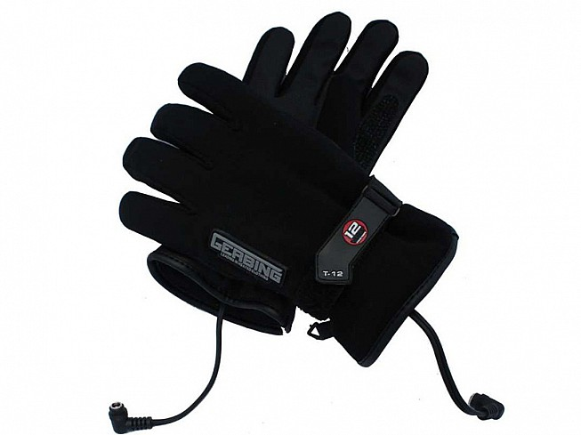 b48b317c614f6 Guantes calefactables para moto  mantén tus manos calientes en ...