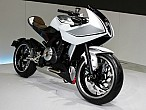 Planes de futuro Suzuki: motores turbo y sin modelosretro