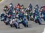 Ducati sigue pensando en el Mundial de Moto3