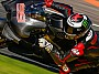 "Jorge Lorenzo: ""Ducati es el Ferrari de las dos ruedas"""