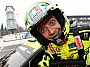 Valentino Rossi podría probar el F1 de Mercedes en 2017