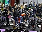 MotoMadrid 2017: vuelve la acción del 24 al 26 demarzo