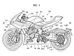 Suzuki sigue adelante con su proyecto Recursion dotado deturbo