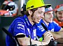 Se archiva la denuncia contra Rossi por el incidente deCheste