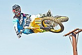 AMA Supercross 2017: nuevos aires para RCH YoshimuraSuzuki