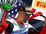 """Hayden: """"Esto no es MotoGP, seamos sinceros, SBK necesita más emoción"""""""