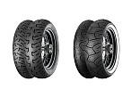 Neumáticos Continental ContiTour y ContiLegend: devoradores dekilómetros