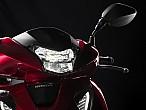 El nuevo Honda SH125i Scoopy llega a losconcesionarios